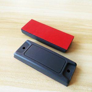 Asset Tracking RFID Metal Tag