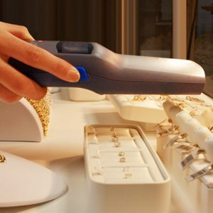 rfid jewelry tags cost