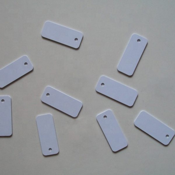 rfid tags jewelry inventory