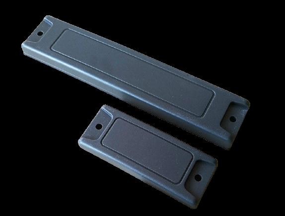 anti metal rfid tag