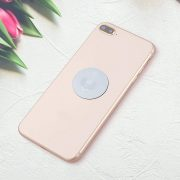 nfc tag for phone